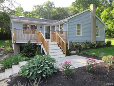 , Beacon Falls, CT 06403