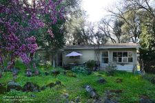15098 Lime Kiln Rd, Grass Valley, CA 95949