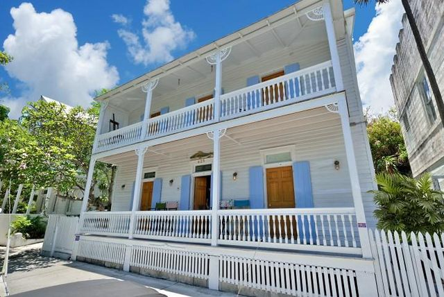 625 eaton st key west fl 33040 home for sale and real