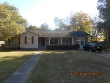 724 Maple Ave, Clarksdale, MS 38614