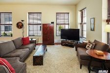 5-03 50Th Ave Apt 3A, Long Island City, NY 11101