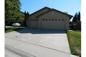 990 Blackwell Way, Galt, CA 95632