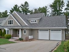 100 Shepards Cove Rd Unit J1, Kittery, ME 03904
