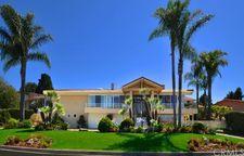 961 Via Del Monte, Palos Verdes Estates, CA 90274