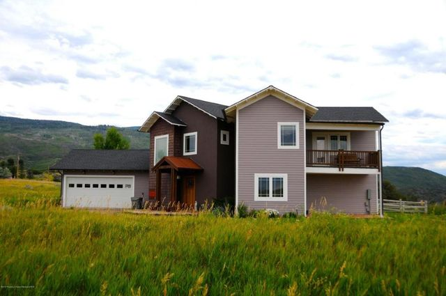 22 sierra vis carbondale co 81623 home for sale and