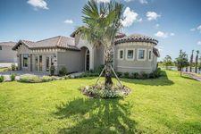 Lotf Harvey Grant Rd, Fleming Island, FL 32003
