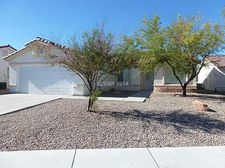 3114 Honeysuckle Ave, North Las Vegas, NV 89031