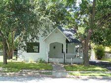 229 Normandy Ave, San Antonio, TX 78209