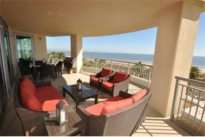 801 E Beach Dr Unit Tw0306, Galveston, TX 77550