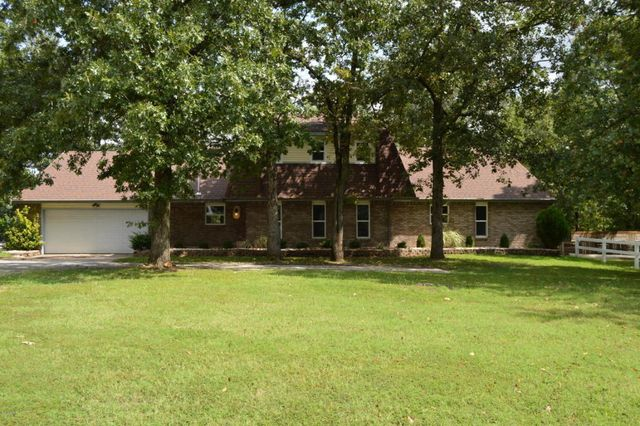 4605 s jackson ave joplin mo 64804 home for sale and
