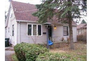 125 W 4th Ave, New Lenox, IL 60451