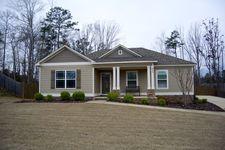 825 Cotswold Way, Auburn, AL 36832