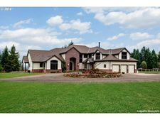 7790 Nw Gales Creek Rd, Forest Grove, OR 97116