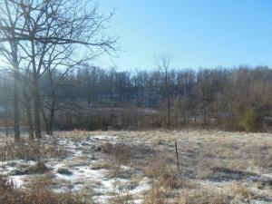2860 Cave Creek Rd Batesville Ar 72501 Public Property