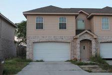 2707 Nassau St Unit 6A, Mcallen, TX 78541