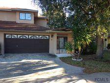 31 Sunrise Villas Ln, Palm Coast, FL 32137