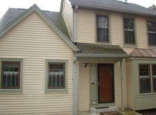 8 Quail Run, Allamuchy Township, NJ 07840