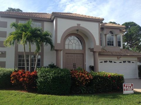 316 Timberwood Ct, Palm Beach Gardens, FL 33418