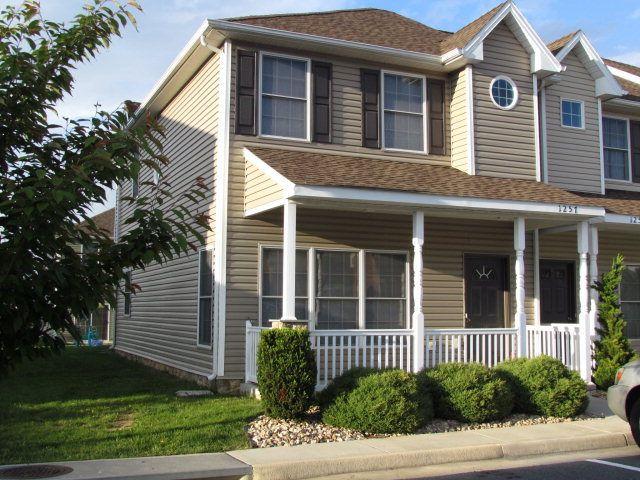 1257 Settlers Ln, Harrisonburg, VA 22802