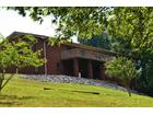 81 Beech Point Drive, Cadiz, KY 42211