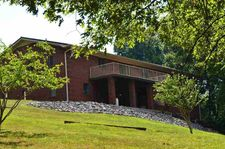 81 Beech Point Dr, Cadiz, KY 42211