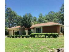116 Oak Village Blvd, Homosassa, FL 34446