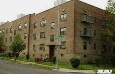 144-18 78th Ave Apt 3P, Kew Gardens Hills, NY 11367