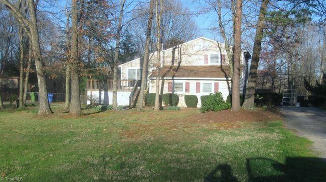 461 uppergate ln kernersville nc 27284 home for sale for New home construction kernersville nc