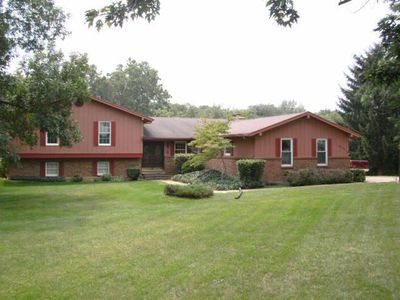 3351 Old 35, Xenia, OH
