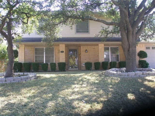 610 wilson ct duncanville tx 75137 home for sale and
