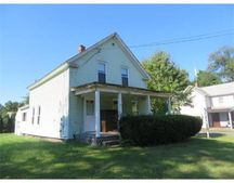 46 French King Hwy, Gill, MA 01354