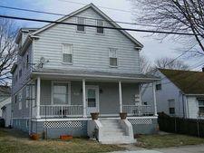 159 Enfield Ave, Providence, RI 02908