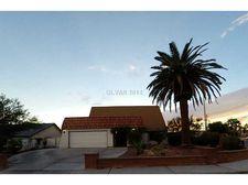 4115 Don Bonito St, Las Vegas, NV 89121