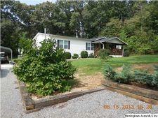 4285 Sharon Church Rd, Pinson, AL 35126