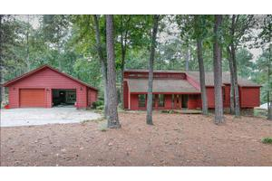 6 Running Fawn Ct, Hopkins, SC 29061