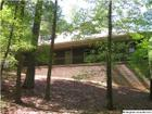 Photo of 5676 FINCH RD, PINSON, AL 35126