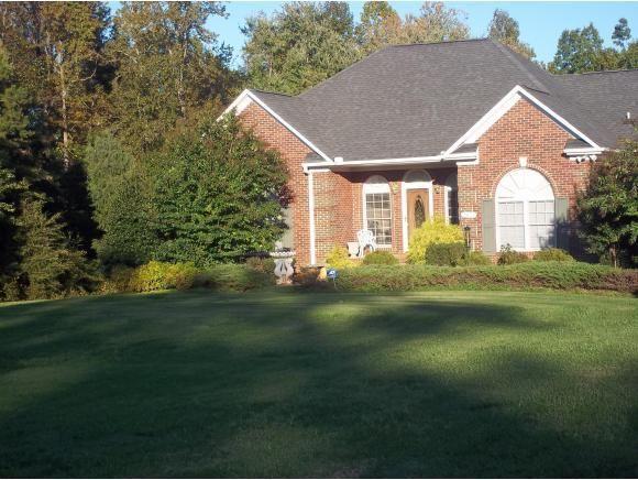 7139 Racine Rd Pleasant Garden Nc 27313