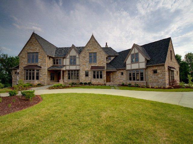 6919 n palladium ct appleton wi 54913 for Home builders in appleton wi
