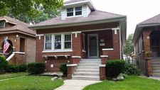 1529 Marengo Ave, Forest Park, IL 60130