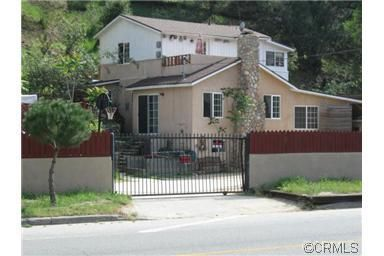 Horse Property For Sale Sun Valley Ca