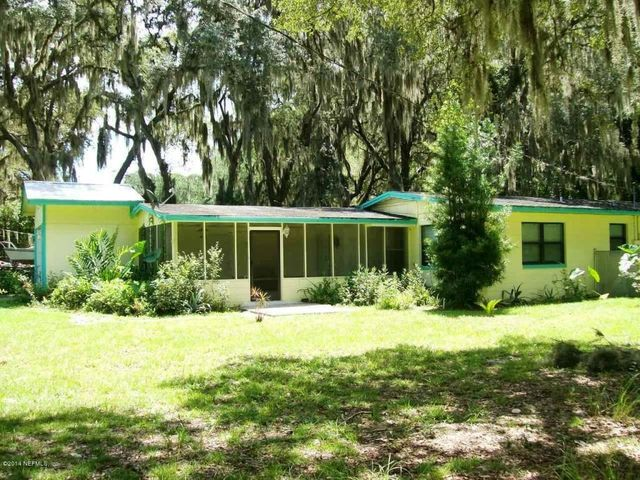 121 magnolia ave east palatka fl 32131 home for sale