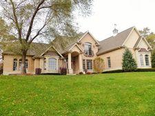 5415 Rita Ave, Crystal Lake, IL 60014