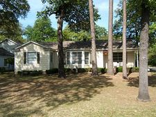 619 Roberts Cut Off Rd, River Oaks, TX 76114