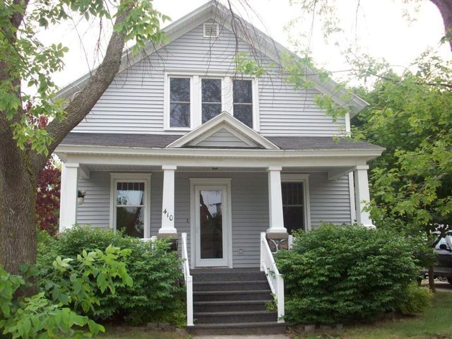 410 mckinley ave alpena mi 49707 home for sale and