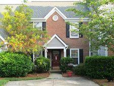 25 Cedar Branch Dr, Greensboro, NC 27407
