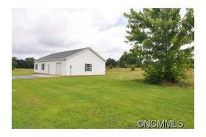 S Blackstock Rd, Landrum, NC 29356