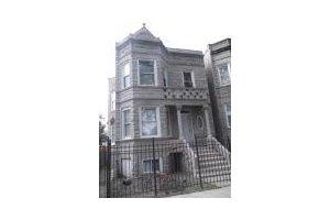 5524 S Hermitage Ave, Chicago, IL 60636