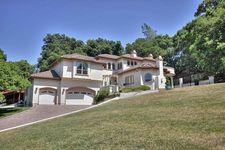 17160 Holiday Dr, Morgan Hill, CA 95037