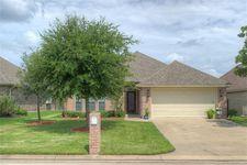 2204 Brougham Pl, College Station, TX 77845