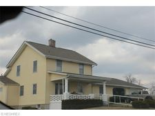 12505 N Pike Rd, Mount Perry, OH 43760